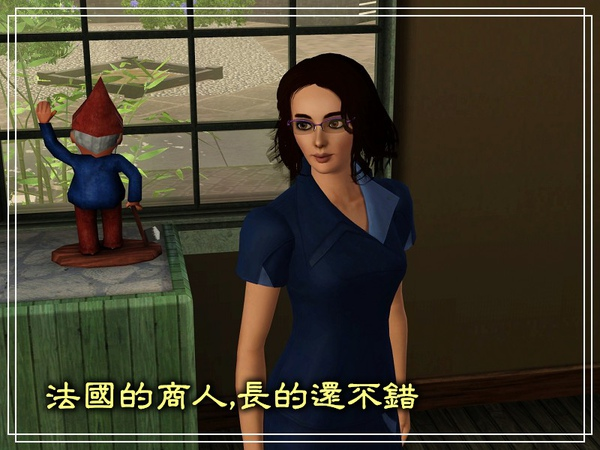 第六章Screenshot-22.jpg