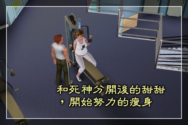 模三2009_1106_154426(003).jpg