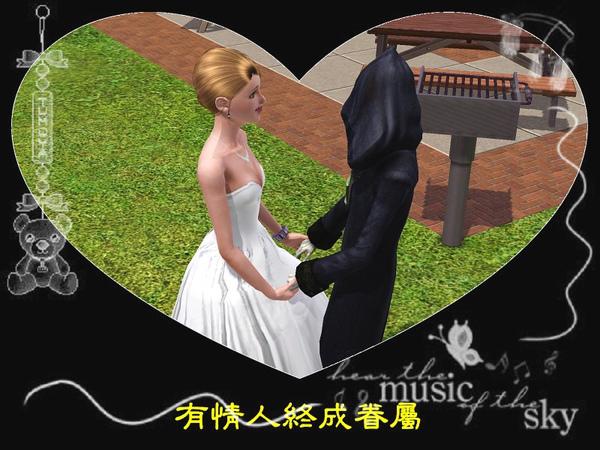 黑死神的春天(四)Screenshot-133(001).jpg
