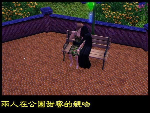 黑死神的春天(四)Screenshot-218.jpg
