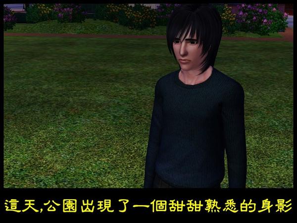 黑死神的春天(四)模三2009_1106_154218(002).jpg