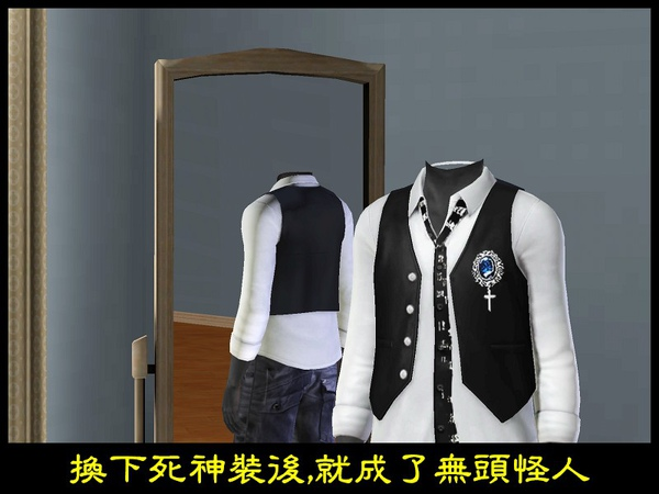 死神番外篇Screenshot-135.jpg
