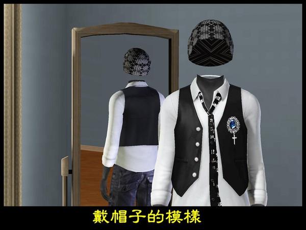 死神番外篇Screenshot-136.jpg