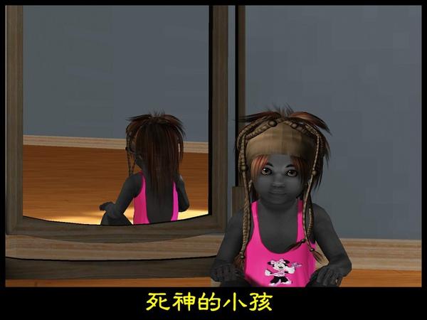 死神番外篇Screenshot-149.jpg
