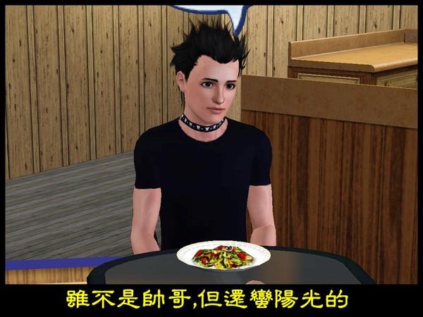 死神番外篇Screenshot-292.jpg