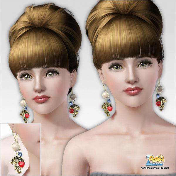 peggyzone-sims3-F-Earring0006-1-b.jpg