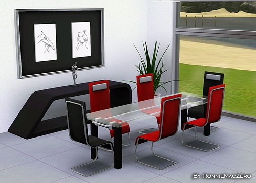 stylist_sims_diningroom_02_sims3.jpg