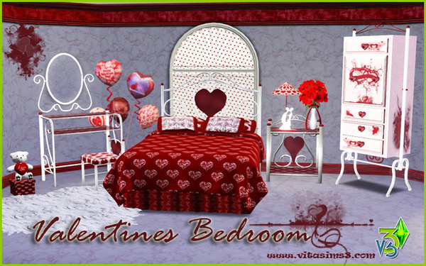 Valentines Bedroom.jpg
