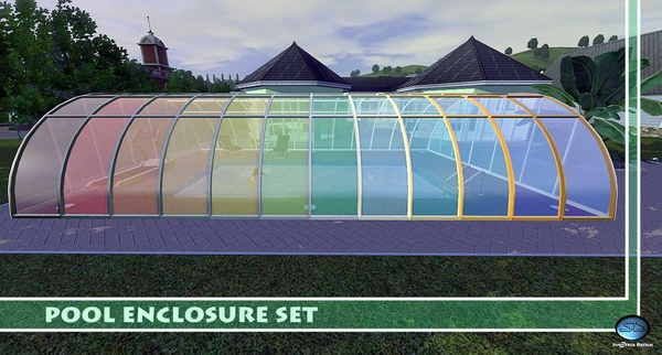 poolenclosureset_colorsample.jpg