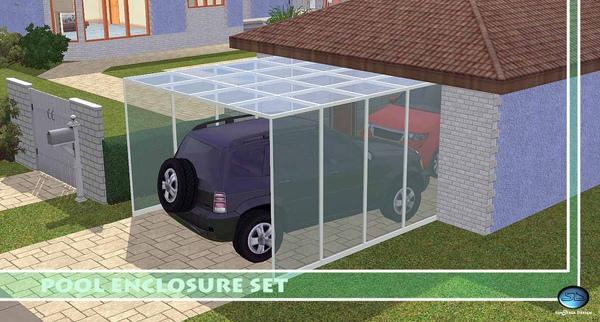 garage_001.jpg