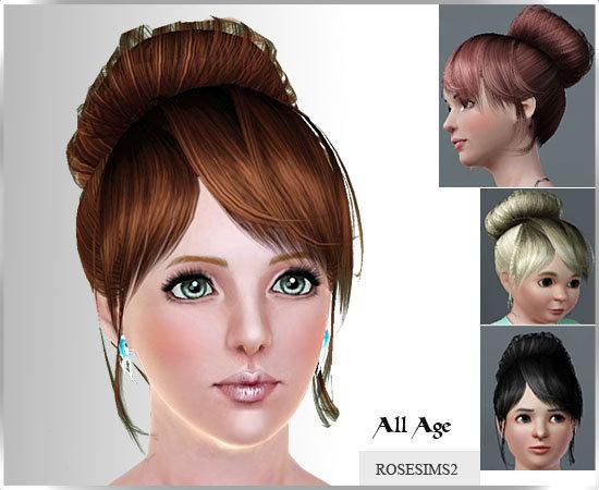 rose_sims3_hair014.jpg