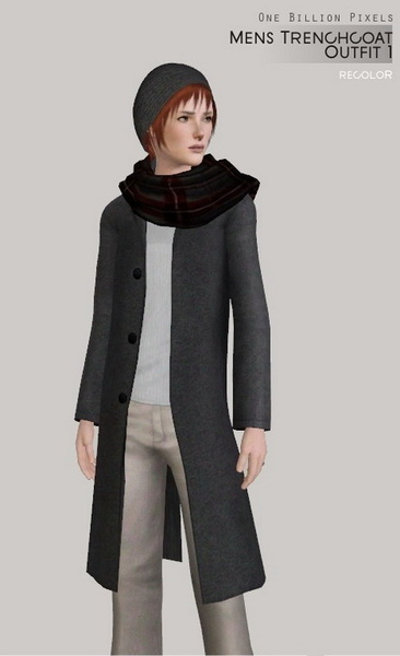 OBP Mens Trenchcoat Outfit 1 Recolor C1.jpg