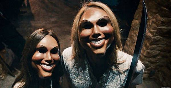 The-Purge-Masks-650x335