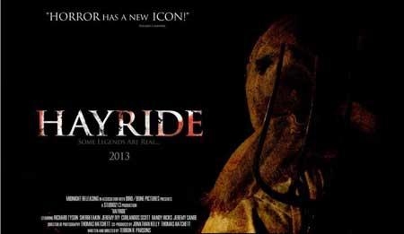 Hayride-2012-movie-5