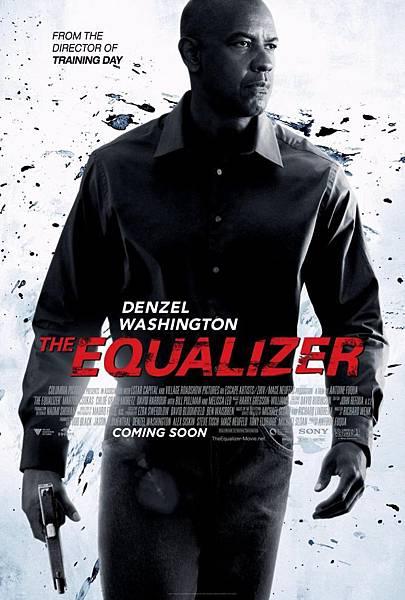 The_Equalizer_El_protector-392015711-large