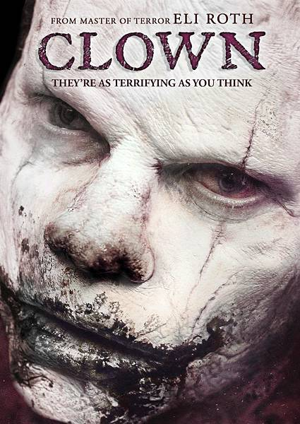 Clown-Blu-ray-cover-anchor-bay-2014.jpg