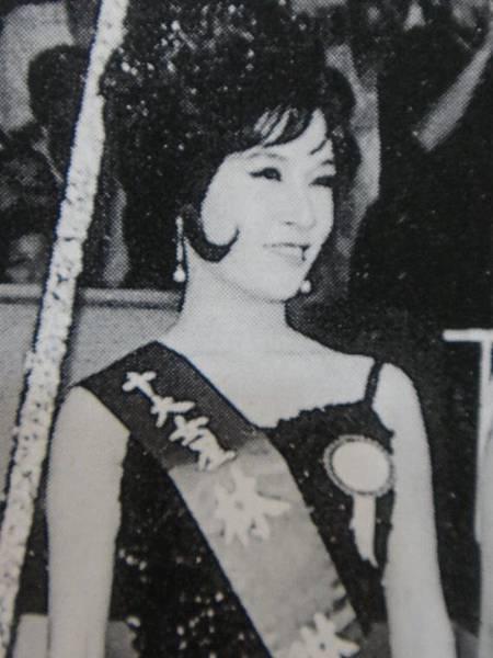 台語影星林琳的從影史