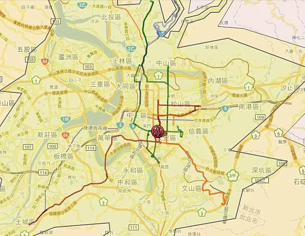 台北市區.JPG