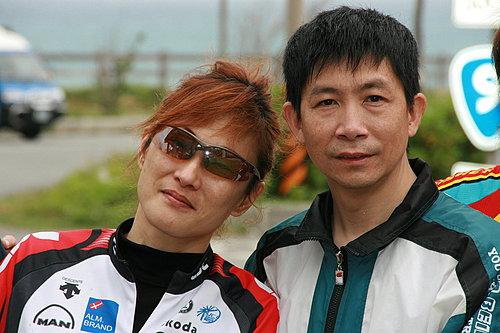 周先生夫婦---本次長征最佳夫妻獎.jpg
