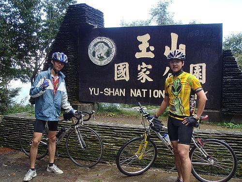 左邊-小朱與他的妮妮號 右邊-陳先生.jpg