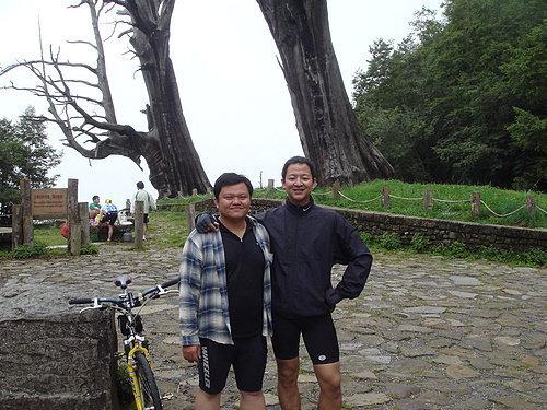 楊先生與陳先生 感謝兩位的熱烈參與.jpg
