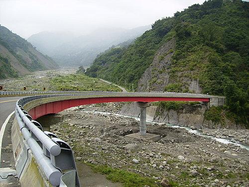 陳有蘭溪橋.jpg