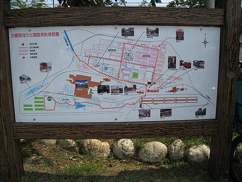 朴子溪自行車道的規劃路行圖.jpg