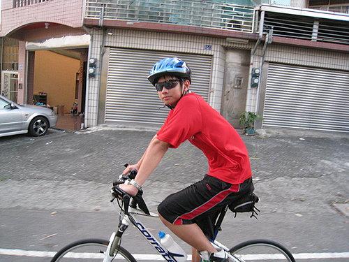 夜騎騎乘紀錄---副會長的寶貝兒子 力銘.jpg