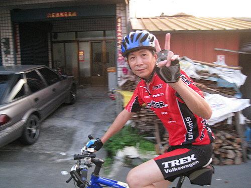 夜騎騎乘紀錄---周先生.jpg