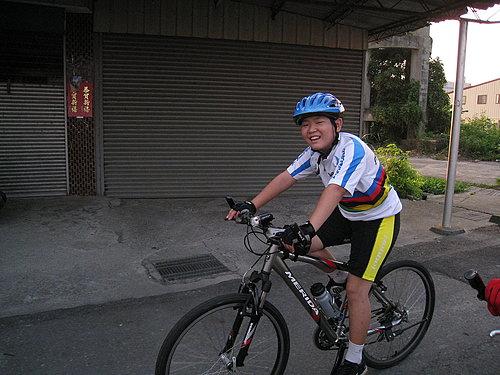 夜騎騎乘紀錄---軒軒.jpg