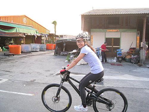夜騎騎乘紀錄---楊小姐.jpg