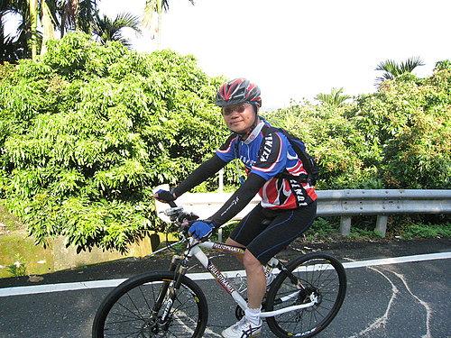挑戰騎乘實錄4 --- 陳先生.jpg
