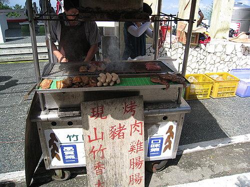 終點越看越想吃的烤肉攤.jpg
