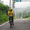 騎乘實錄 8 黃二哥.jpg