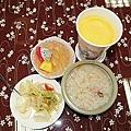 美味的山峰國小早餐 正常版.jpg