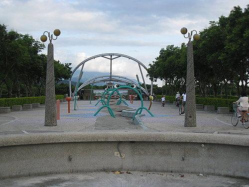 關山親水公園景色1.jpg