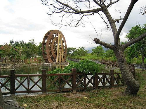 關山親水公園景色2.jpg