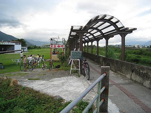 關山自行車道一景2.jpg