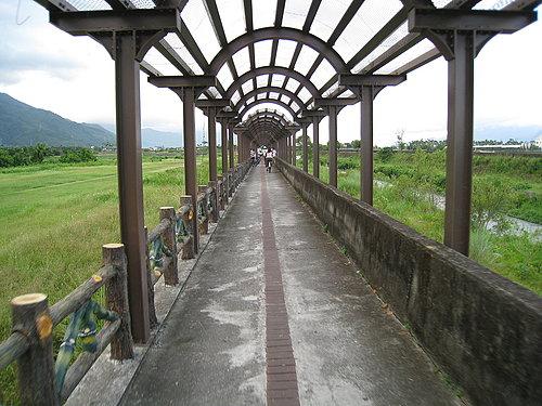 關山自行車道一景3.jpg