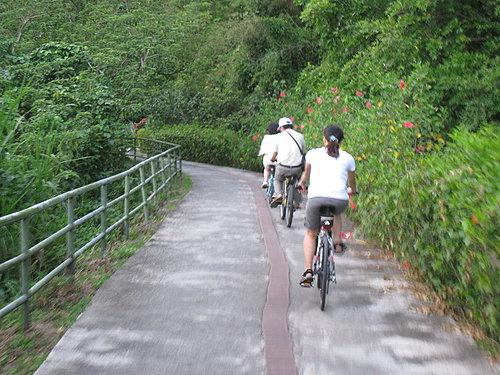 關山自行車道一景11.jpg