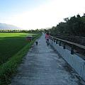 池上鄉大波池自行車道3.jpg