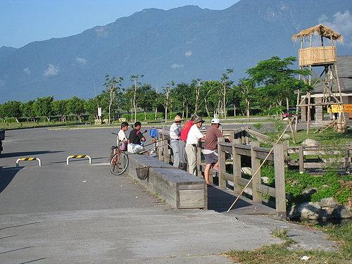 池上鄉大波池自行車道9.jpg