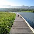 池上鄉大波池自行車道15.jpg