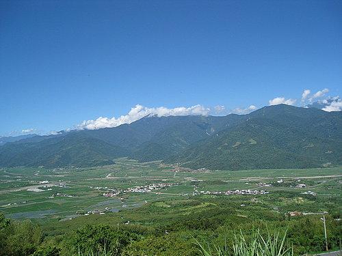 富里鄉六十石山紀錄14.jpg
