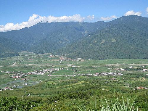 富里鄉六十石山紀錄15.jpg