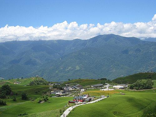 富里鄉六十石山紀錄20.jpg