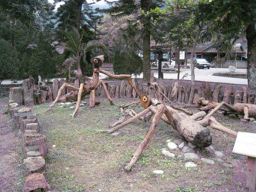 林田山林業文化園區5.jpg