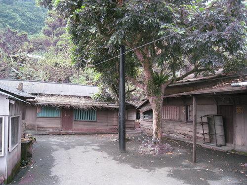 林田山林業文化園區9.jpg
