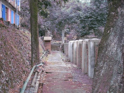 林田山林業文化園區40.jpg