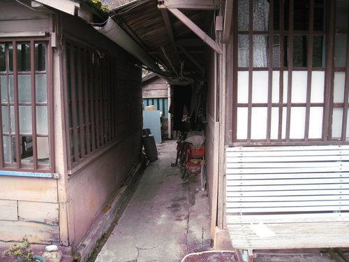 林田山林業文化園區43.jpg